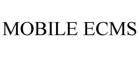 MOBILE ECMS