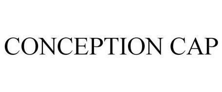 CONCEPTION CAP