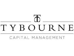 TCM TYBOURNE CAPITAL MANAGEMENT