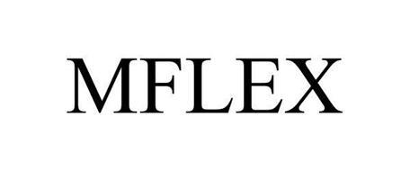 MFLEX