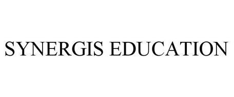 SYNERGIS EDUCATION