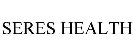 SERES HEALTH