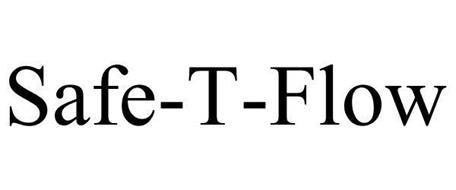 SAFE-T-FLOW
