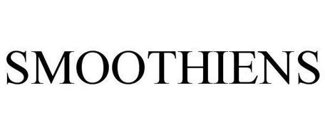 SMOOTHIENS