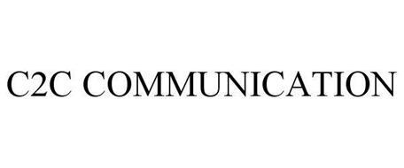 C2C COMMUNICATION