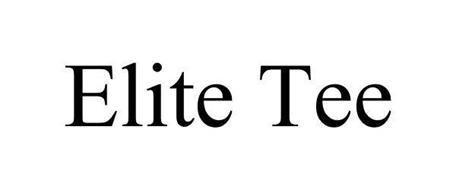 ELITE TEE
