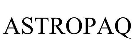 ASTROPAQ