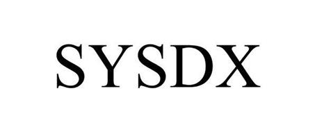 SYSDX
