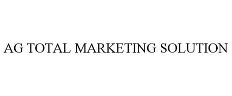 AG TOTAL MARKETING SOLUTION