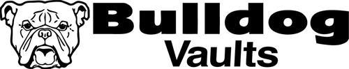 BULLDOG VAULTS