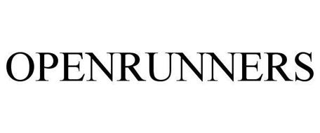OPENRUNNERS