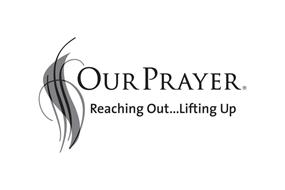 OUR PRAYER REACHING OUT... LIFTING UP