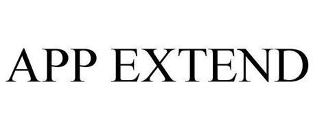 APP EXTEND