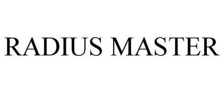 RADIUS MASTER