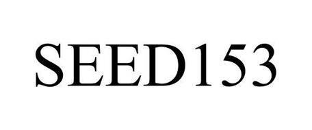 SEED153