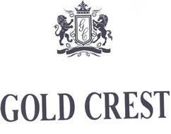 GOLD CREST GC