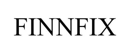FINNFIX