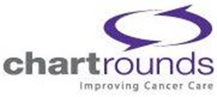 CHARTROUNDS IMPROVING CANCER CARE