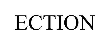 ECTION