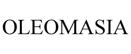 OLEOMASIA