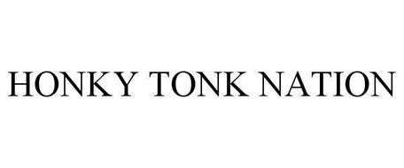 HONKY TONK NATION
