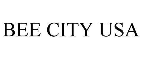 BEE CITY USA