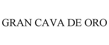 GRAN CAVA DE ORO