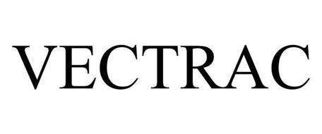 VECTRAC