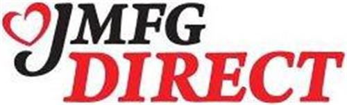JMFG DIRECT