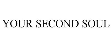 YOUR SECOND SOUL
