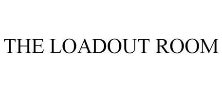 THE LOADOUT ROOM