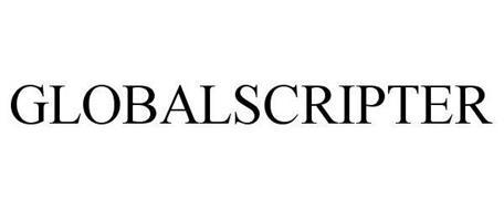 GLOBAL SCRIPTER
