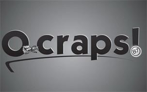 OCRAPS! B7