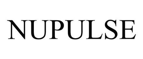 NUPULSE