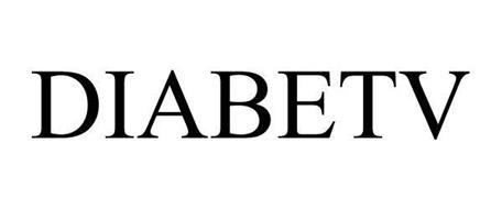 DIABETV