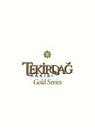 TEKIRDAG RAKISI GOLD SERIES