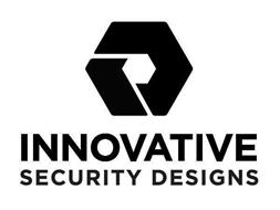 INNOVATIVE SECURITY DESIGNS