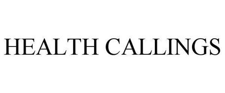 HEALTH CALLINGS