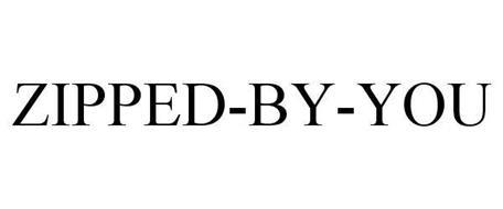 ZIPPED-BY-YOU