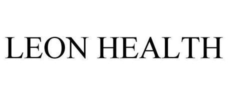 LEON HEALTH