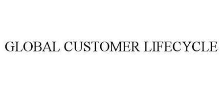 GLOBAL CUSTOMER LIFECYCLE