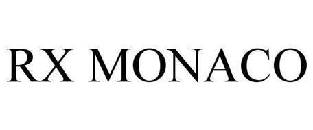 RX MONACO