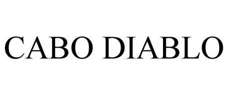 CABO DIABLO