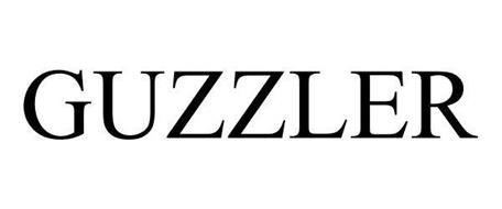 GUZZLER