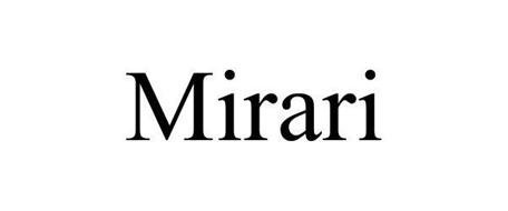 MIRARI