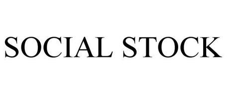 SOCIAL STOCK
