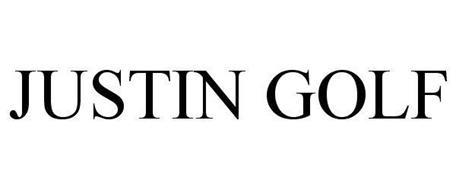 JUSTIN GOLF