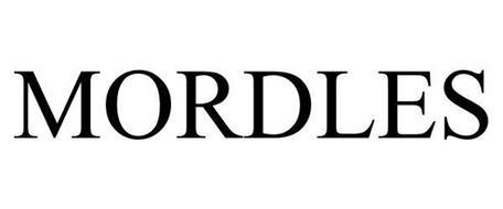 MORDLES