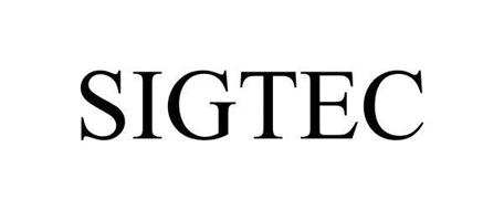 SIGTEC