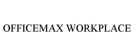 OFFICEMAX WORKPLACE